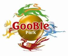 Gooble Park