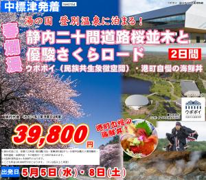 20210408011218_shizunai_bnpng